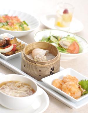 北京 料理